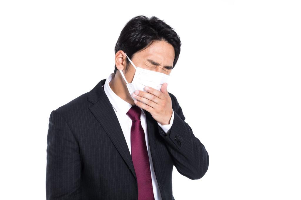 【まとめ】次亜塩素酸水の新型コロナウイルスの効果について