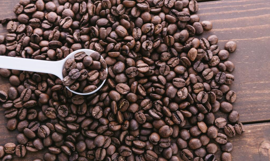 【まとめ】コーヒーかすは活用法がたくさん!積極的に有効活用しよう!