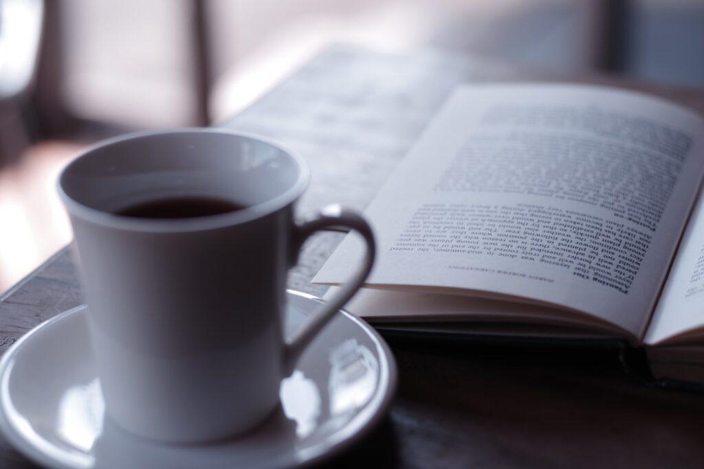 ファミマでコーヒーを飲むならSmartNewsを活用