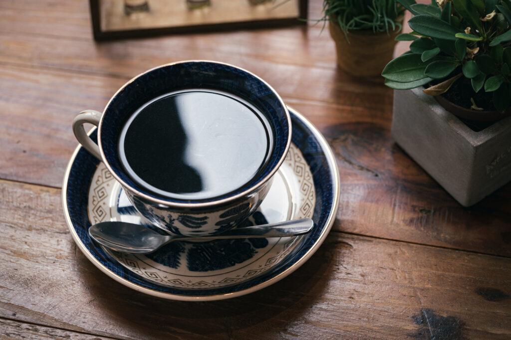 【まとめ】コンビニでコーヒーを買う人はファミマ&SmartNewsクーポンの併用がお得