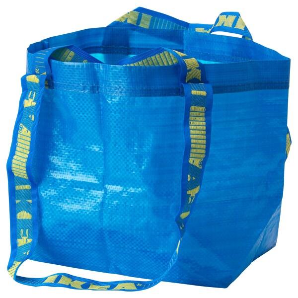 【まとめ】フラクタエコバッグはオシャレで便利なアイテム