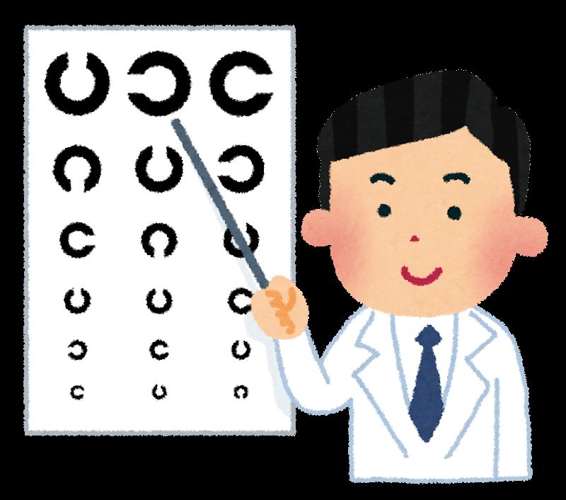 【まとめ】ICL手術後もなるべく眼のケアをして視力を維持しよう